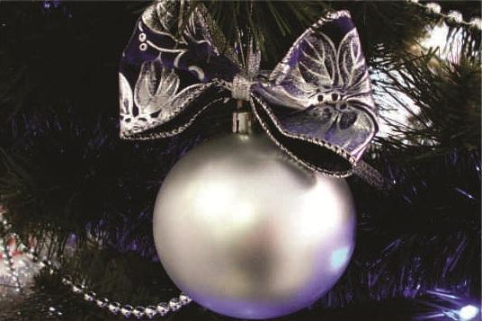 Cartão de Natal - Modelo 03