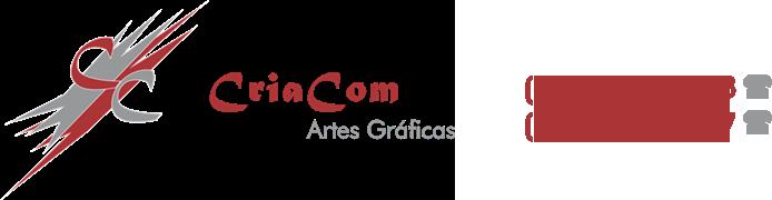 Criacom